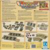 Luxor: The Mummy's Curse