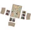 Condottiere társasjáték