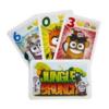 Jungle Brunch társasjáték