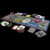 Pandemic: Bevetésre Készen társasjáték