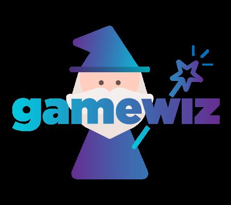 GAMEWIZ