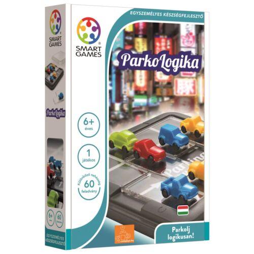 parkologika