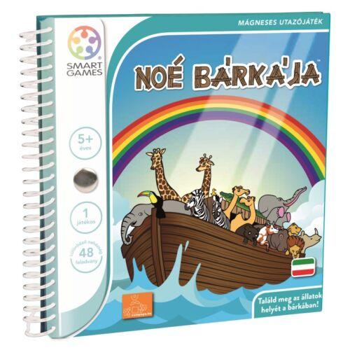 Noé bárkája